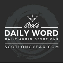 Scot's Daily Word